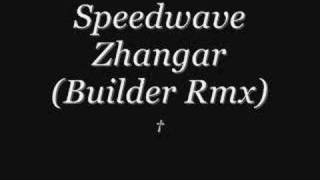 Speedwave-Zhangar(Full)