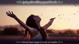Скачать Scorpions Follow Your Heart Contiene Subtítulos En Inglés Y Español