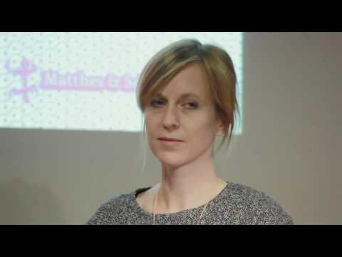 Blind Date - Deutscher Buchpreis im IPW | 22.09.16
