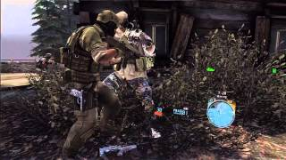 ghost-recon-future-soldier-beta-gameplay-full-match-5-1080p-hd