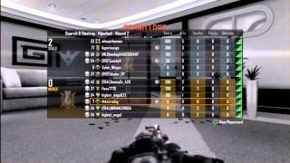 Black Ops 2 Trolling: LoLz #2: Everyone Loves Me