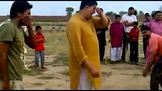 HAJI BROTHERS BOYS DANCE 5 -APNA DINGA