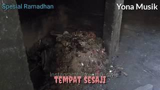 Mitos Pesugihan Masjid Tiban Masjid Misteri Bakalan Purwantoro