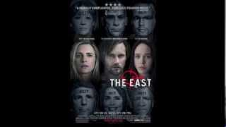 The East - Doc