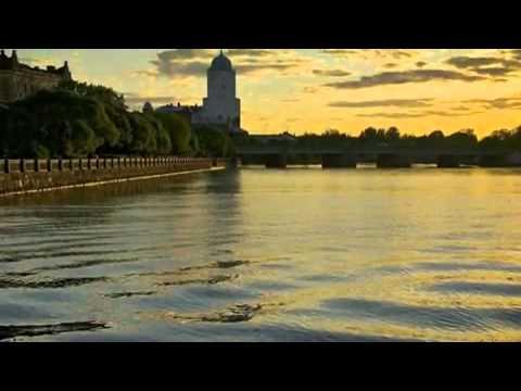 richard-clayderman-tema-de-lara-maurice-jarre-componist-mp4-stelian-popescu