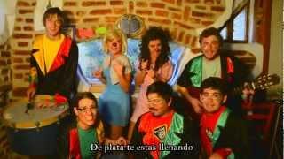 Las Pérez Correa - Capítulo 2: Matador (Segunda temporada)