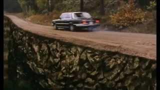 Video Mercedes W116 i filmen Strul download MP3, 3GP, MP4, WEBM, AVI, FLV Januari 2018