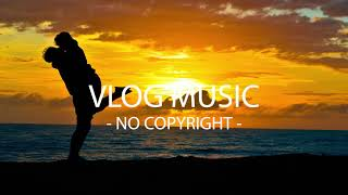 Markvard - Catch Our Moment (VLOG MUSIC - No Copyright)