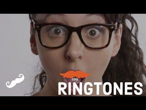 New 5 Best Ringtones 🔥| Popular ringtones around the world