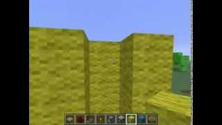 Уроки Механизмов в Minecraft От (Mr.Dimax) Гони Бабки за вход