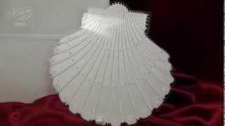 Kıvılcım Davetiye 5355 Davetiye Örnekleri Davetiye Modelleri Düğün Davetiyeleri   Nikah Davetiyeleri