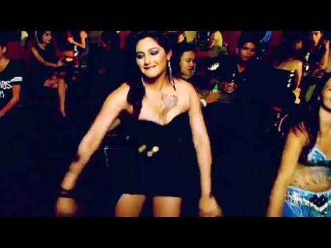 Shivam Full Movie Actress Ragini Dwivedi Hot Huge Milky Boobs Bounce Latest Sexy Release 2016 thumbnail