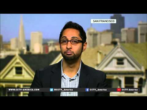 RealtyShares CEO Nav Athwal discusses peer-to-peer lending