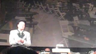 Operettenbühne Wien - AN DER SCHÖNEN BLAUEN DONAU