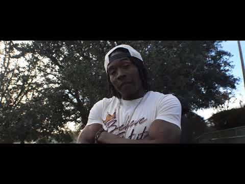 Smooth Ft. No Brakes CEO Ft. Meek - Hurt (Official Music Video)