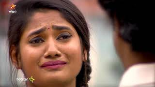 Bigg Boss 3 - 8th September 2019 | Promo 3