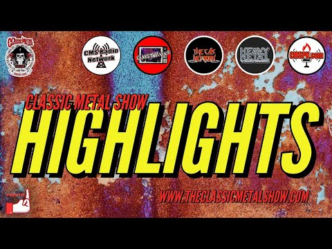 Just How Bad Is The New TESLA Record?