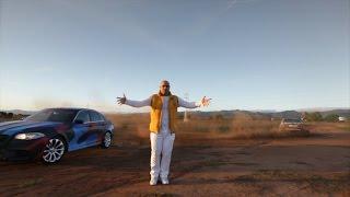 Ice Cream feat. Dim4ou - Без страх (Official video HD)