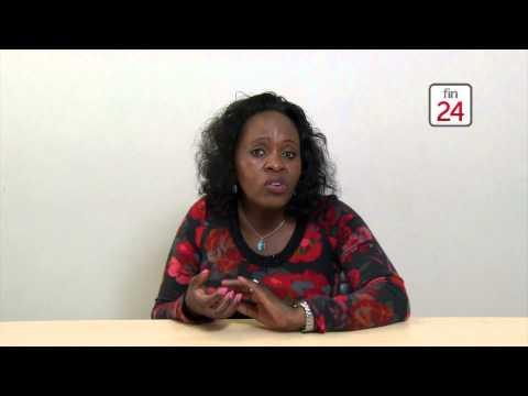 NDMA: Prescribed debts