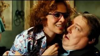 «Это больше чем комедия! Это - «Большая Ржака»!»