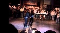 ASI SE BAILA CUMBIA EN REYNOSA TAMAULIPAS (CONCURSO DE BAILE 2009) CHAPARRAL WESTERN CLUB