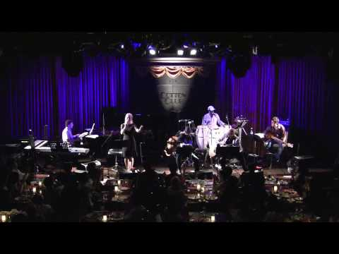 The Bossa Nova Hotel - Live at Cotton Club on July 18th, 2010