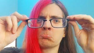 i-broke-my-glasses-so