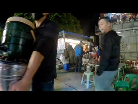 Rinan market pasar