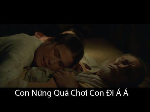 Phim 18+   Bố Già Và Nàng Dâu Hư