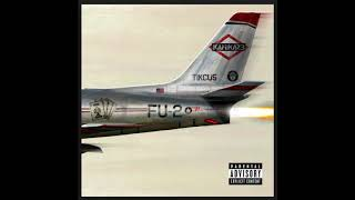Eminem - Not Alike [Feat. Royce Da 59] (Instrumental Remake)