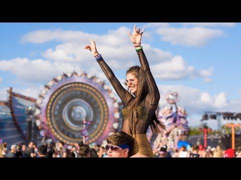 Festival Mashup Mix 2017 🎉 Best EDM & Electro House Remixes Party Dance Music