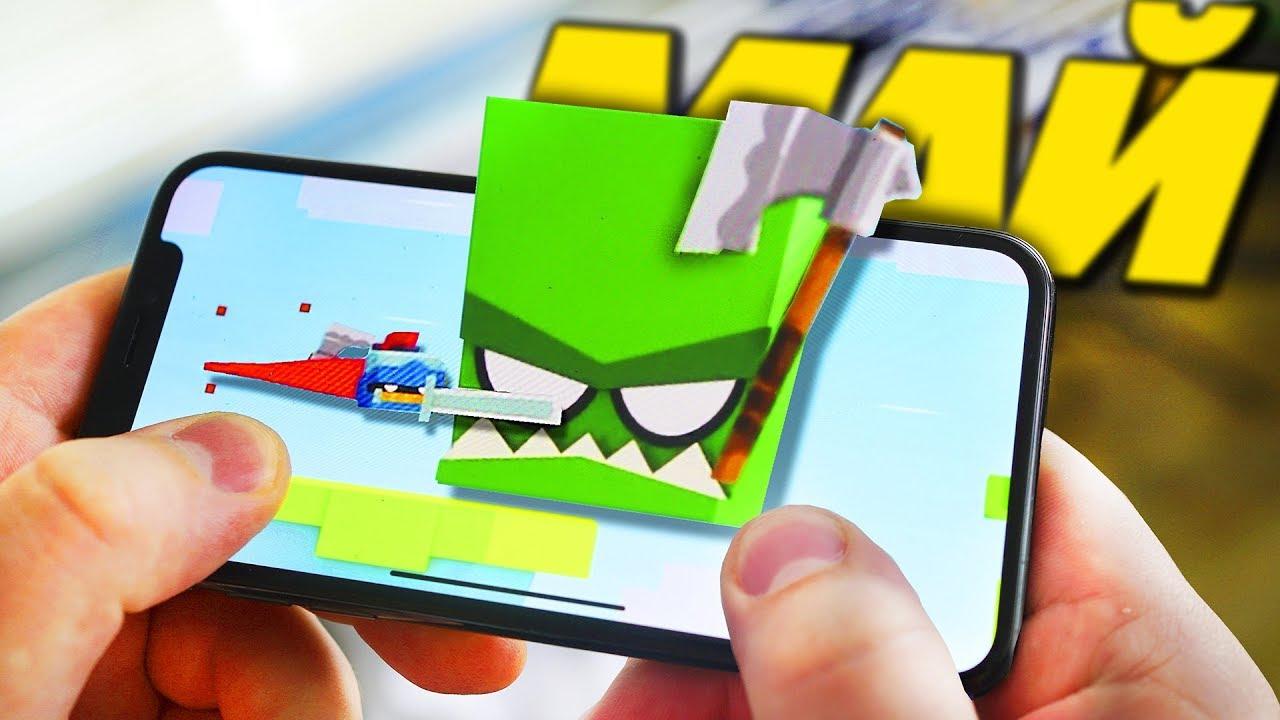 Xbox Live подключит игроков с Android, iOS и …