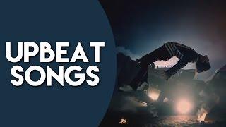 10 Upbeat Kpop Songs