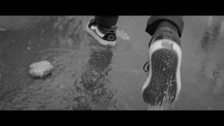 SP Jungle - À Margem Da Margem feat. Febem (ZRM) (prod. JXNVS) [Vídeo-Clipe OFICIAL]