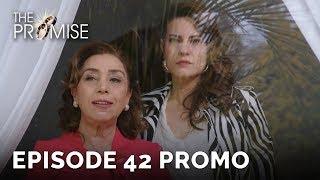 The Promise (Yemin) Episode 42 Promo (English & Spanish Subtitles)