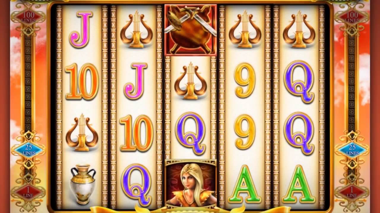 Jackpotjoy Casino Login