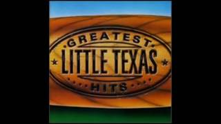 Watch Little Texas Dance video