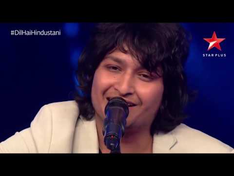 Dil Hai Hindustani | Performances From Episode 1