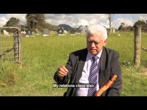 Waka Huia profiles Te Ihi Tito (Embedded English Captions)