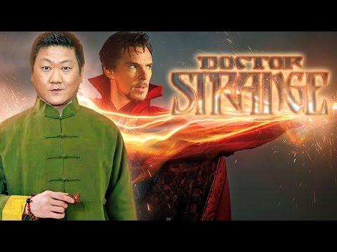 benedict wong actor