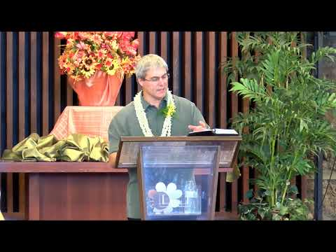 """""""Why and How Should I Tell Others?"""" 