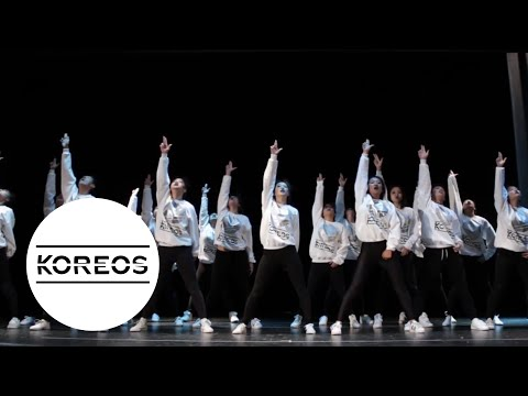 [Koreos] Sorry Sorry Remix, Bang Bang Bang Remix, BTS - Fire (K-FACTOR Exhibition Performance)