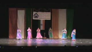 India Nite- Hoton Me Aisi Baat