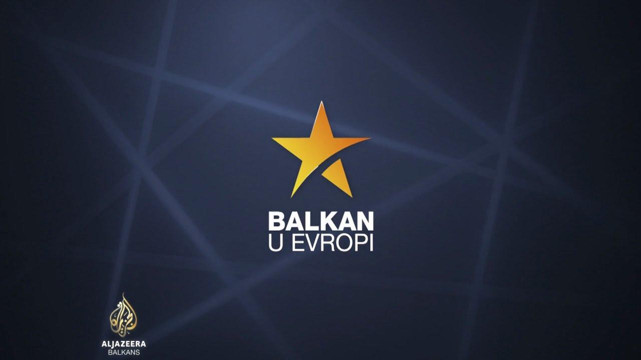 Balkan u Evropi - 1 - YouTube