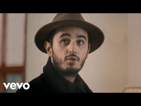 preview Morat - No Se Va from youtube