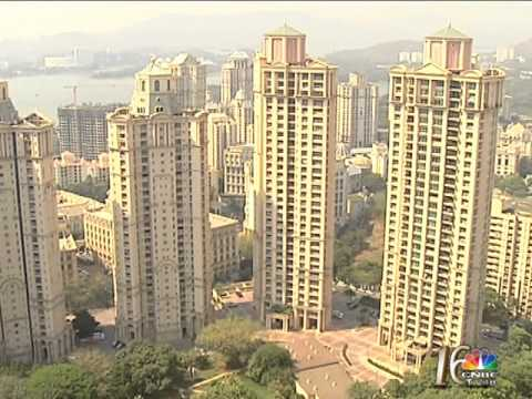 INDIA'S LARGEST REAL ESTATE DEAL COMING SOON