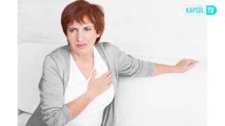 Kalp Romatizması Nedir? Neden Olur?