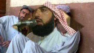 khuzdar Jamiat Nana Saho jane song HafiZ Ghulamullah edit by Abdullah shahwani