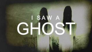 Isolated Beingz - I Saw A Ghost (Official Lyric Video) Produced By : Stir Crazy