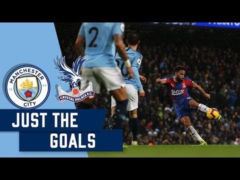English Premier League Transfer News 18